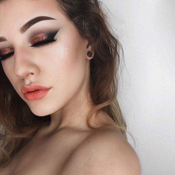 hair, model, eyebrow, person, photograph,