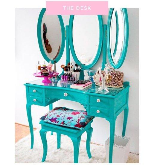 furniture,room,table,desk,rectangle,