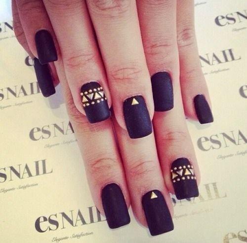 color,nail,finger,pink,purple,