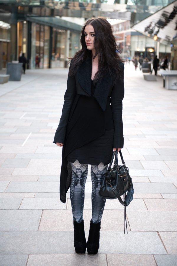 clothing, coat, fashion model, jeans, blazer,