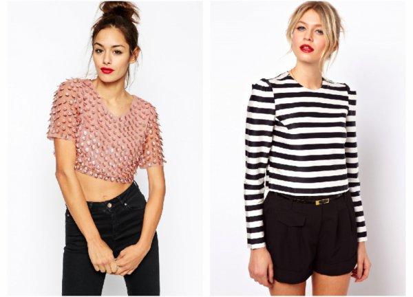 clothing, sleeve, t shirt, dress, spring,