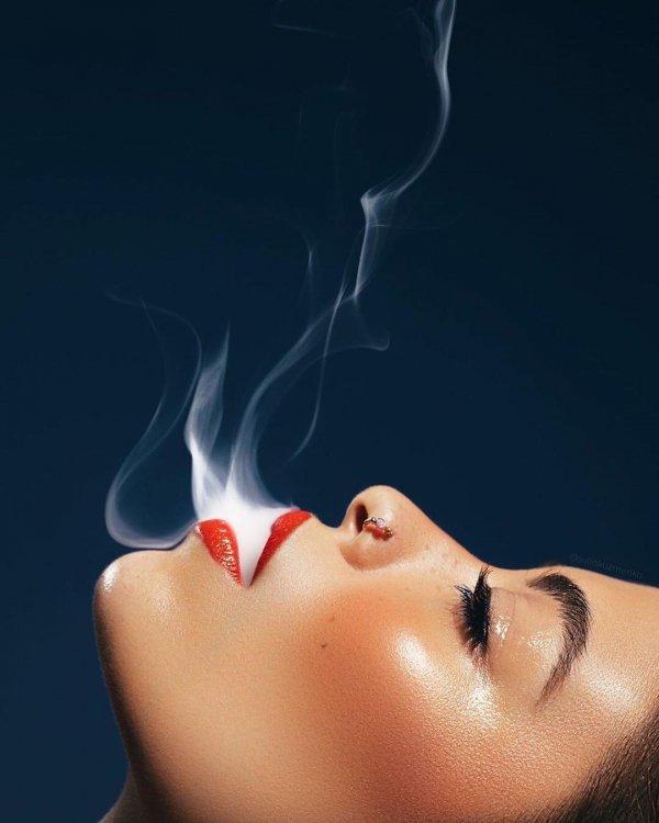 Skin, Lip, Nose, Beauty, Chin,