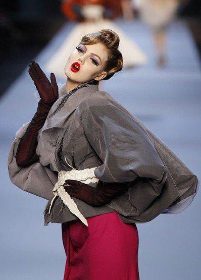 clothing,lady,fashion,spring,model,