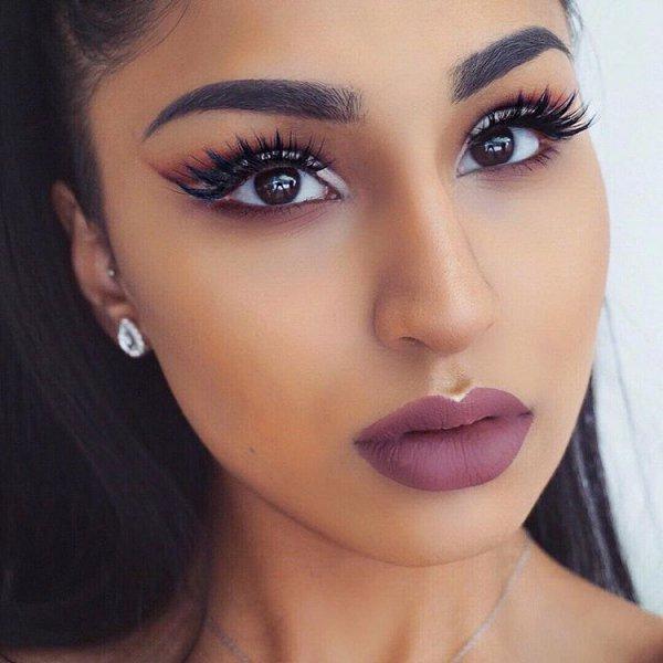 color, eyebrow, eyelash, purple, violet,