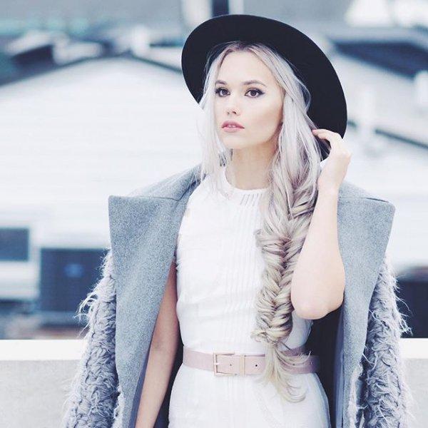 clothing, portrait photography, beauty, model, lady,
