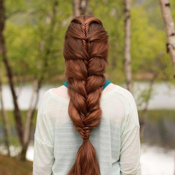 hair, hairstyle, long hair, head, sculpture,