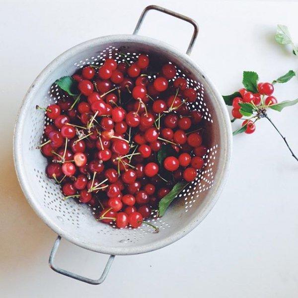 produce, plant, food, fruit, flowering plant,