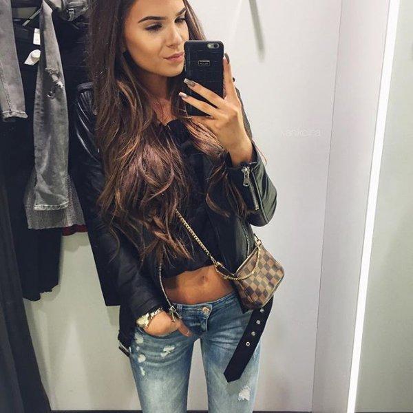 hair, clothing, person, lady, brown hair,
