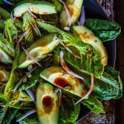 dish, food, produce, plant, vegetable,