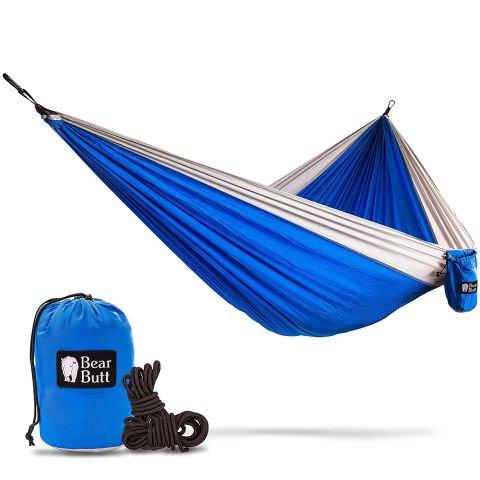 hammock, product, tent, net,