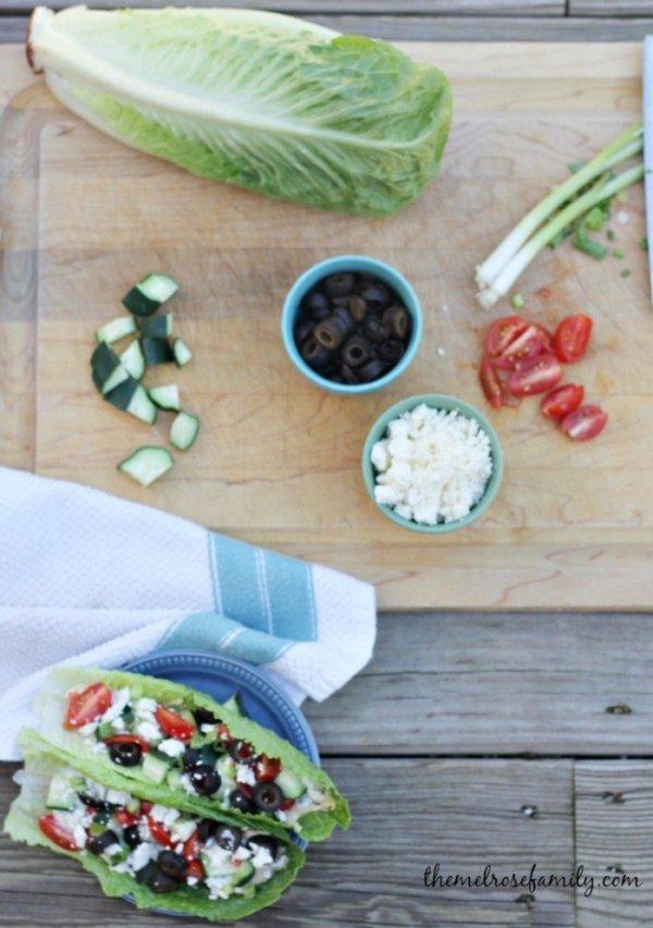 food, vegetable, vegetarian food, dish, superfood,