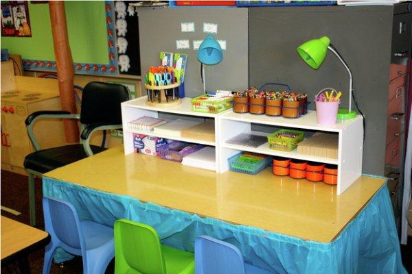 room,classroom,play,kindergarten,furniture,