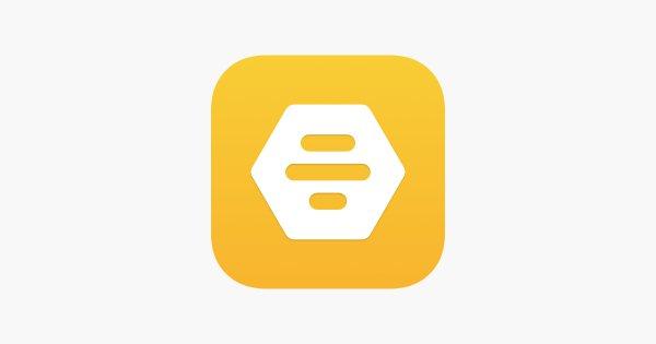 Yellow, Orange, Logo, Font, Graphics,