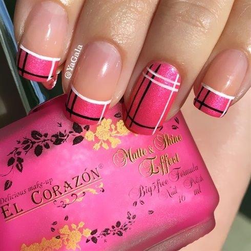 color,pink,nail,finger,nail care,