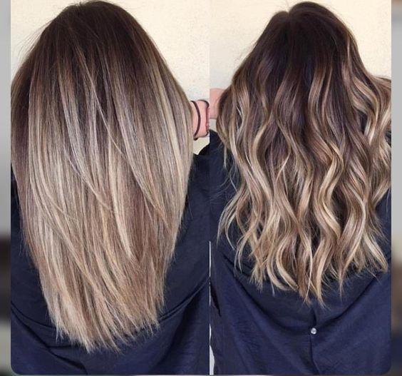 hair, human hair color, blond, hairstyle, long hair,