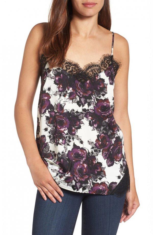 clothing, purple, shoulder, neck, magenta,