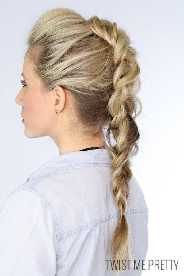 hair, hairstyle, face, braid, french braid,
