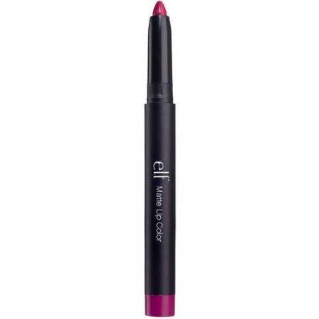 beauty, cosmetics, product, lipstick, product,