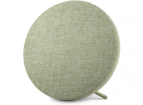 green, furniture, circle, dishware, toilet seat,