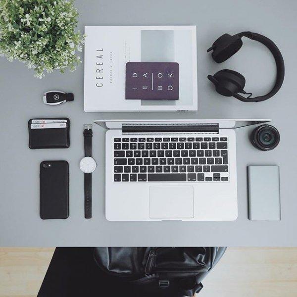 Design, product, multimedia, gadget, technology,