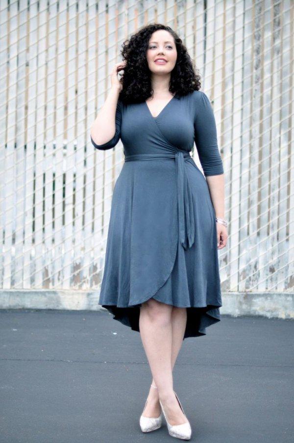 dress,black,clothing,woman,blue,