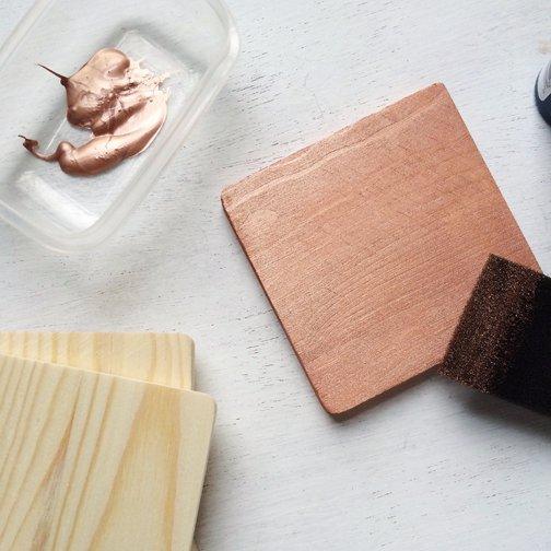 wood, product design, floor, table, flooring,