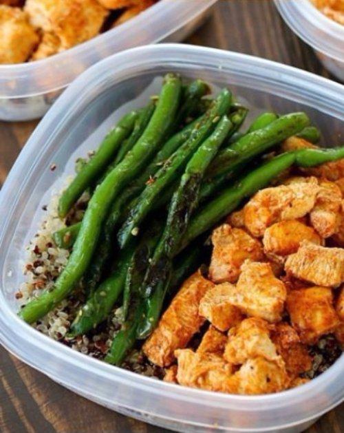 dish, food, vegetable, vegetarian food, appetizer,