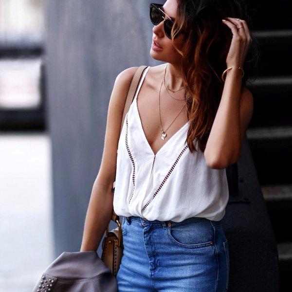 clothing, jeans, fashion, supermodel, denim,