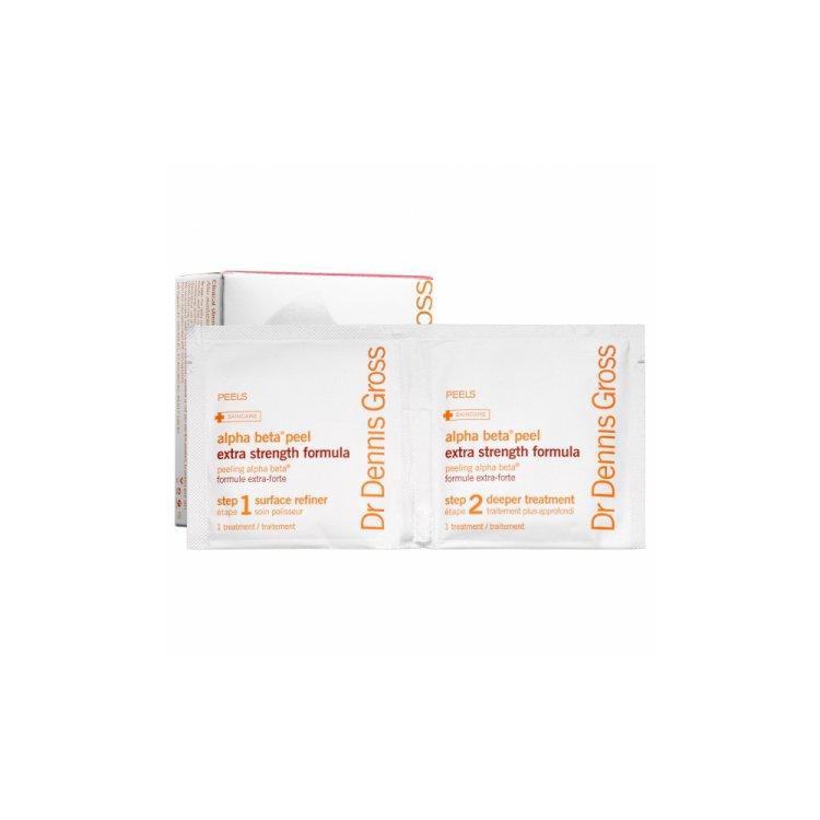 skin, product, brand, cream, PEELS,