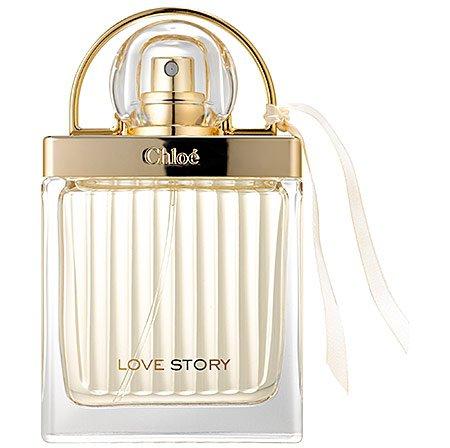 perfume, lighting, diaper bag, cosmetics, handbag,
