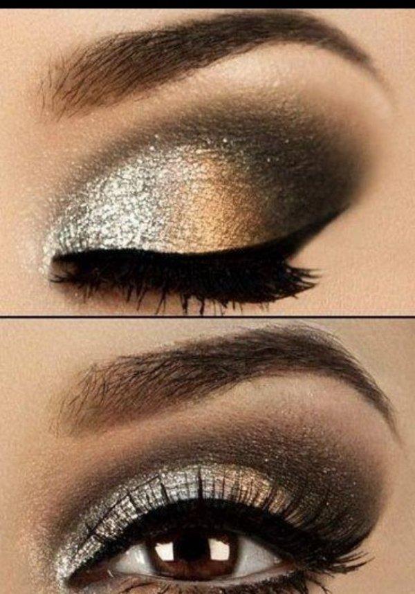 eyebrow,eye,face,nose,eyelash,