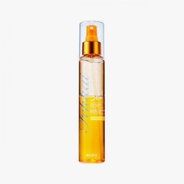 product, product, spray, liquid, product design,
