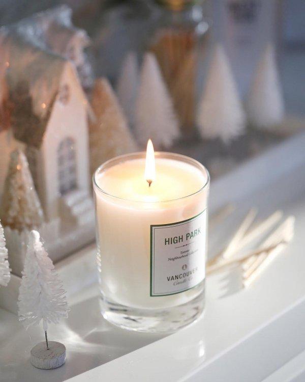candle, wax, lighting, unity candle,