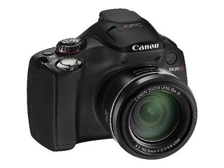 A Great Camera...