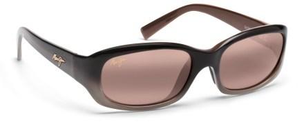 Maui Jim Punchbowl Women's Polarized Sunglasses