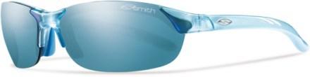 Smith Parallel Women's Sunglasses