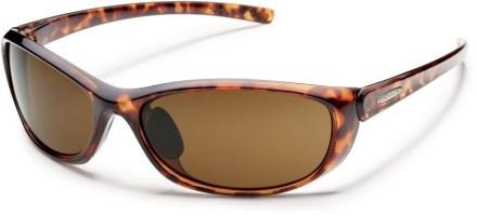 SunCloud Wisp Polarized Women's Sunglasses