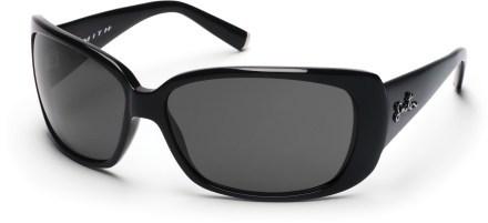 Smith Shoreline Women's Polarized Sunglasses