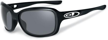 Oakley Urgency Women's Sunglasses
