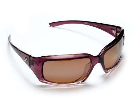 Pepper's Sophia Women's Polarized Sunglasses