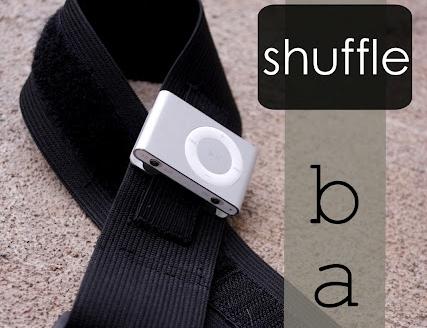Shuffle Band