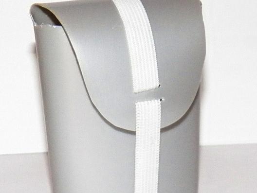 Toiletries Kit