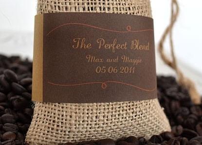Favors 9 Fun Coffee Bean Crafts Lifestyle