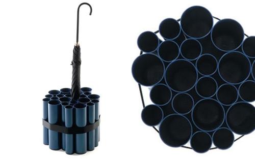 8 Diy Umbrella Stands To Make
