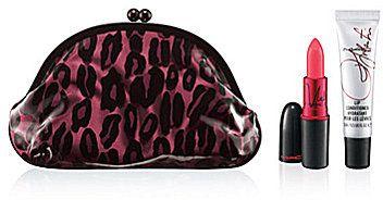 MAC Viva Glam It up Bag