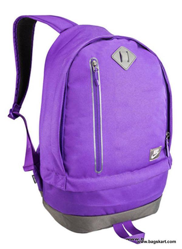 Cheyenne Classic 2000 ID Backpack by Nike