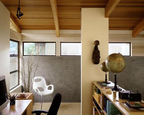Buy Multi-purpose Furniture