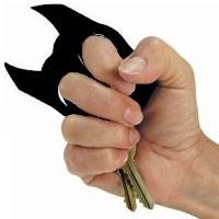 Self Defense Knuckles