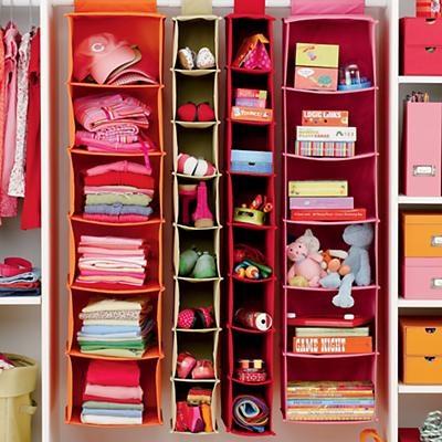 Ease my wardrobe wardrobe organizer app