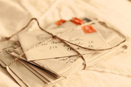 jewellery, document, writing,